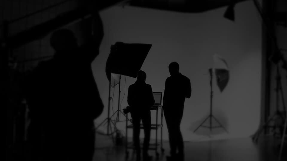 Filmy przedstawiające procesy produkcyjne